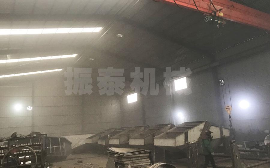 电jing投zhuzhu册机械