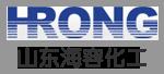 山东海容化gong