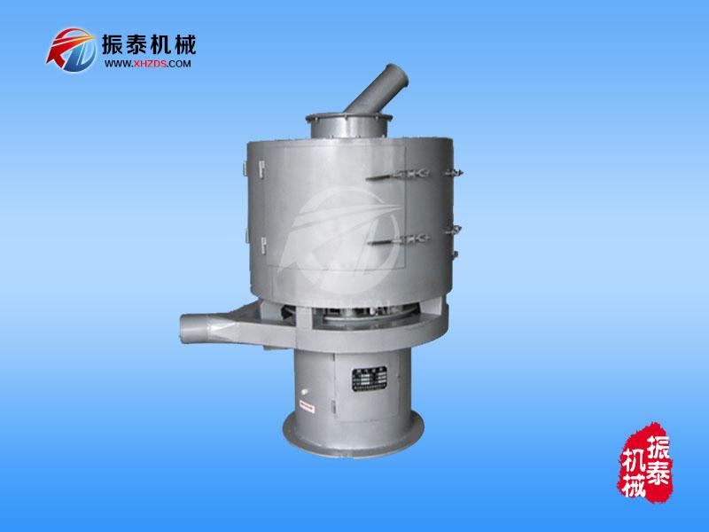 LQS-600气liu筛