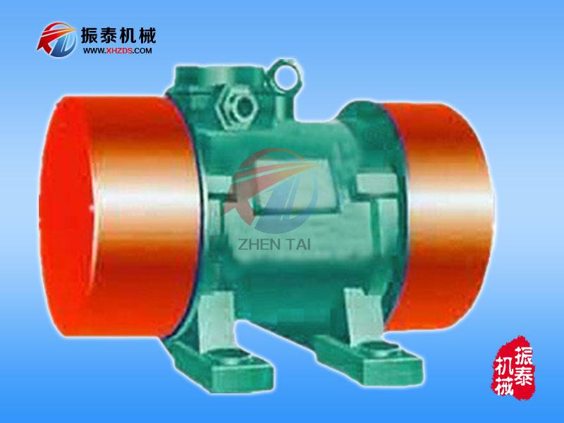 YZU-10-4振dong电机