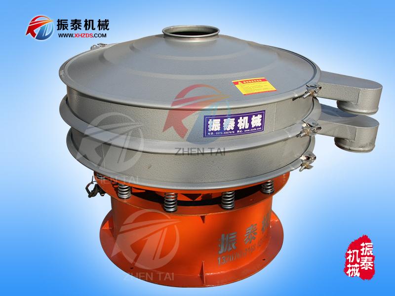 ZT-1200-1P三次元振动shai